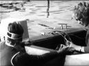 Специальная подготовка гребцов на байдарках и каное