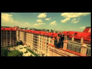 Lola & Shohruhxon - Yig'lar osmon (Official music video)