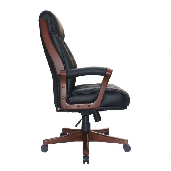 Компьютерное кресло  магазине распродажа ижевск