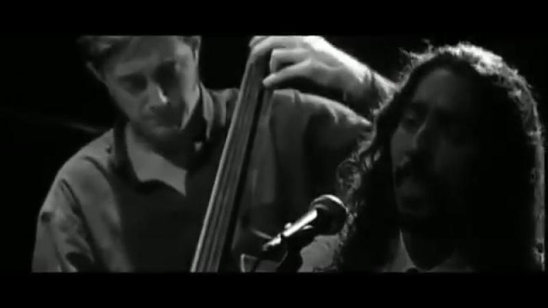 Bebo Valdes Y Diego El Cigala - CD Blanco Y Negro (en vivo) Live Concert