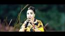 Samsam Sharaf 2018 NABDI Hees Cusub Official Somali video HD