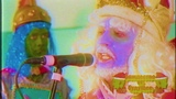 The Flaming Lips - Peace On EarthLittle Drummer Boy Official HD Video
