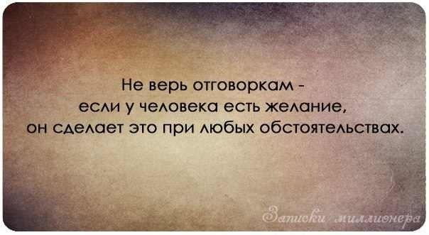 Эмин Меликов | Москва