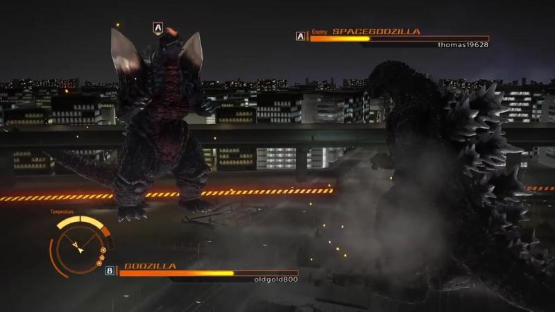 GODZILLA_Ps4_Pro__Online_Battle_Godzilla_vs_SpaceGodzilla.mp4