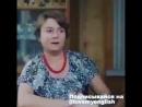 """Сергей Кузнецов on Instagram_ """"Любовь и голуби в английском варианте. Забавно и"""