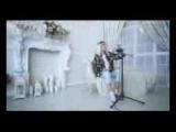 Клава транслейт _ Justin Bieber - What Do You Mean_001_001.mp4