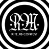 Rail Masters Kite Jib Contest