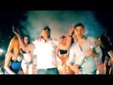 Costel Ciofu 2014 - Hai , nu spune nu (VIDEOCLIP 2014)