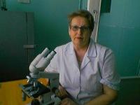 Лилия Воронцова, 20 июня 1998, Дрезна, id184632327
