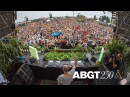16 Bit Lolitas Live at Anjunadeep at The Gorge Full 4K Ultra HD Set ABGT250