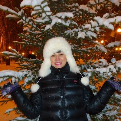Таня Новик, 8 марта 1978, Харьков, id177402258