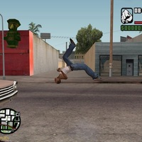 Скачать Игру Гта Сан Андреас 13 Район Паркур Бесплатно Через Торрент На Пк - фото 11