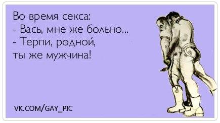 http://cs315719.userapi.com/v315719408/3553/wvfDXlB_XY4.jpg