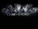 1. ◈ Игра Престолов ◈ Game of Thrones ◈
