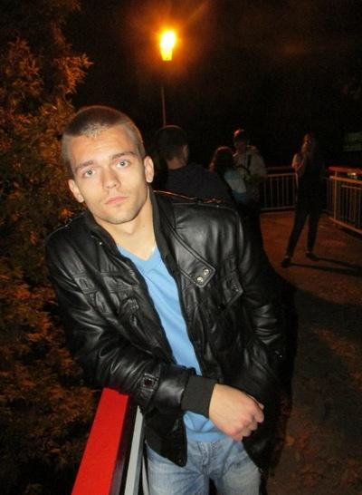 Игорь Цалко, 4 января , Москва, id40980332