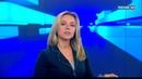 Новости на Россия 24 В столичной подземке запустили поезд посвященный Году экологии