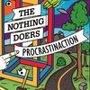 The Nothingdoers