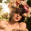 Стилист Татьяна Седова|VISAGE.BY|Макияж Прическа
