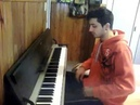 Lady Gaga - ARTPOP (An ARTPOP Piano Cover/Intrumental)