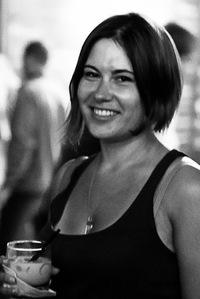 Татьяна Кулейман