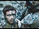 Как война ломает психику человека