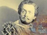 Юрий Гуляев Gulyaev - Il ballen (VERDI