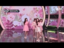 The Promise (Produce48) - See You Again @ M! Countdown 180823