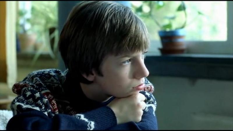 101. Das Jahr der Ersten Kusse (2002) Německo