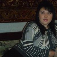 Людмила Завгородняя