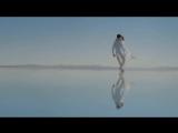 Zeljko Joksimovic - Lane moje Remix