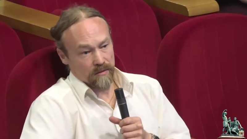 Вопросы к Марии Захаровой и благодарность МИД и Президенту РФ от НОД