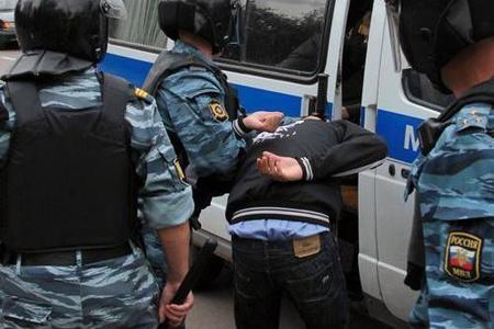 Житель станицы Кардоникской украл электрический насос у жителя станицы Преградной