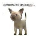 Игорь Фёдоров фото #5