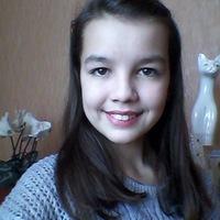 Вероника Муреева