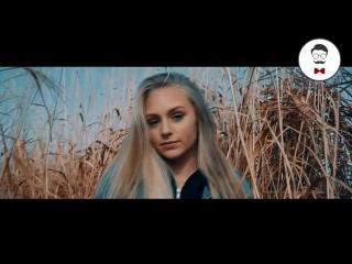 T1One & DDenirell - Королева бала (VIDEO 2018 #Рэп) #t1one#ddenirell