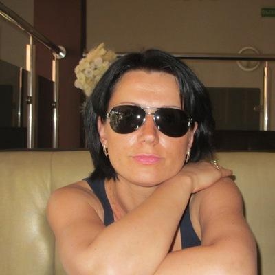 Светлана Бахшалиева, 23 июля , Минск, id121037048