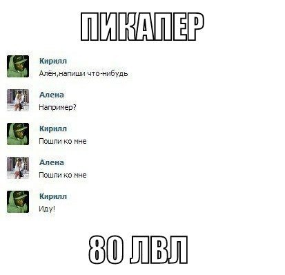 [IMG]