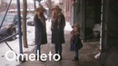 Woman of a Certain Age Comedy Short Film Omeleto
