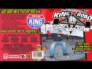 Thrasher King Of The Road 2004 BONUS 1080p