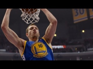 GS Warriors vs LA Clippers: Game 1   Full Game Highlights   April 19, 2014   NBA Playoffs 2014