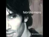 Fabrizio Moro - Libero