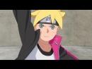 Аниме Наруто клип 3 Anime Naruto