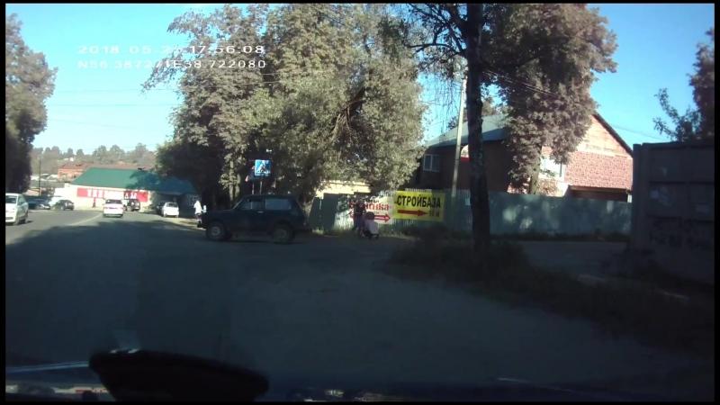 XiaoYing_Video_1527263940325_1080HD.mp4