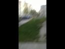 Валодя