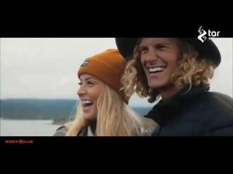 Laker - Echoes Of Spring (Original Mix) Tar138 [Promo Video]