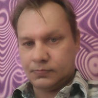 Анкета Александр Норкин