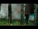 Dreadwing - Клип на фильм Трансформеры _ Оптимус Прайм ( 720 X 1280 ).mp4