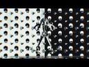 【UTAUカバー】Tsukiyama Tomo VCV japanese voicebank ver 2.0 - Reversible Campaign updates oto
