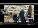 [Реакции Братишкина] Братишкин смотрит: ПРАНК / ПОЛУЧИЛ В ЕБ*ЛО ОТ БОЙЦА / РЕАКЦИЯ ЛЮДЕЙ / РОЗЫГРЫШ НАД ЛЮДЬМИ