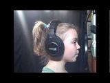 9 წლის ბავშვი რომელმაც მსოფლიო გააოცა